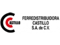 FERREDISTRIBUIDORA CASTILLO