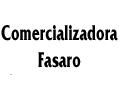 COMERCIALIZADORA FASARO
