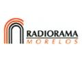 RADIORAMA MORELOS