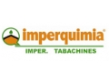 IMPERQUIMIA TABACHINES