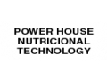 POWER HOUSE NUTRICIONAL TECHNOLOGY