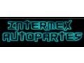 INTERMEX AUTO PARTES