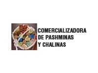 torpe Tomar represalias Grifo  COMERCIALIZADORA DE PASHMINAS Y CHALINAS   Regalos - Artículos en Cuauhtémoc