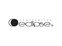 logo ECLIPSE PLASTICO CORRUGADO