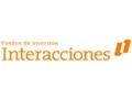 FONDOS DE INVERSION INTERACCIONES