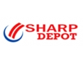 SHARP MEXICO