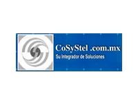 logo COSYSTEL.COM.MX