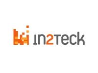 logo IN 2 TECK SOLUCIONES