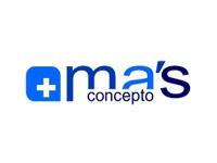 logo MAS CONCEPTO