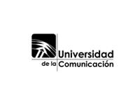 logo UNIVERSIDAD DE LA COMUNICACION