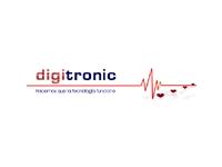 logo DIGITRONIC