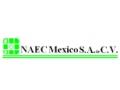 NAEC MEXICO SA DE CV