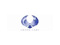 logo GRUPO GARE