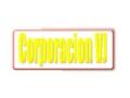 CORPORACION VJ S.R.L DE C.V