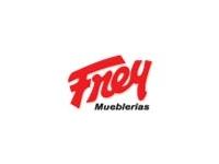 Muebleria frey muebler as en cuauht moc for Muebles frey recamaras