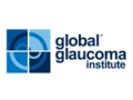 GLOBAL GLAUCOMA ISTITUTE