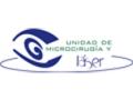 UNIDAD DE MICROCIRUGIA Y LASER VISION S.C
