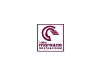 logo VIAJES MARSANS DE MEXICO