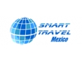 AGENCIAS SMART TRAVEL MEXICO
