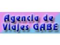 AGENCIA DE VIAJES GABE