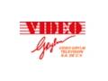 VIDEO GRYLM TELEVISION S.A. DE C.V.