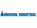 HIDROVAL INDUSTRIAL