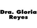 CONSULTORIO MEDICO DE ESPECIALIDADES DRA GLORIA REYES