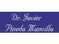PINEDA MANCILLA JAVIER DR