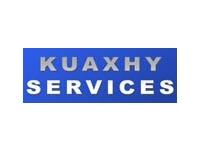 logo KUAXHY SERVICES