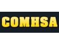 COMHSA