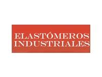 logo ELASTOMEROS INDUSTRIALES