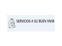 logo SERVICIOS A SU BUEN VIVIR