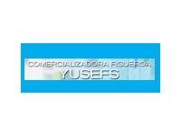 logo COMERCIALIZADORA FIGUEROA YUSEFS