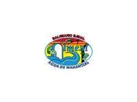 logo BALNEARIO EJIDAL EL ALMEAL