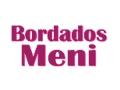 BORDADOS MENI