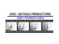 VIDEO GRABACIONES  Y FOTOGRAFIA DIGITAL PRODUCCIONES MACDUTAGLE