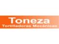 TORTILLADORAS MECANICAS TONEZA
