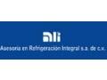 ASESORIA EN REFRIGERACION INTEGRAL SA DE CV