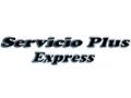 SERVICIO PLUS EXPRESS