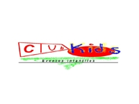 logo JARDIN DE EVENTOS CLUB KIDS