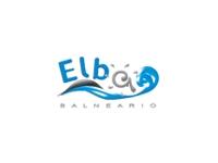 logo BALNEARIO ELBA