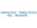 SERVICIOS TURISTICOS DE ORIENTE