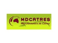 logo MANUFACTURERA DE CATRES