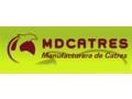 MANUFACTURERA DE CATRES