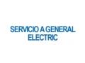 SERVICIO A GENERAL ELECTRIC