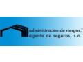 ADMINISTRACION DE RIESGOS AGENTES DE SEGUROS SA