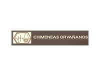 logo CHIMENEAS ORVANANOS