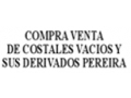COMPRA VENTA DE COSTALES VACIOS Y SUS DERIVADOS PEREIRA
