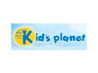 logo COLEGIO KIDS PLANET