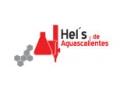 HELS DE AGUASCALIENTES